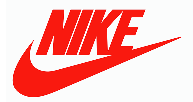 Обзор деятельности Nike Inc.
