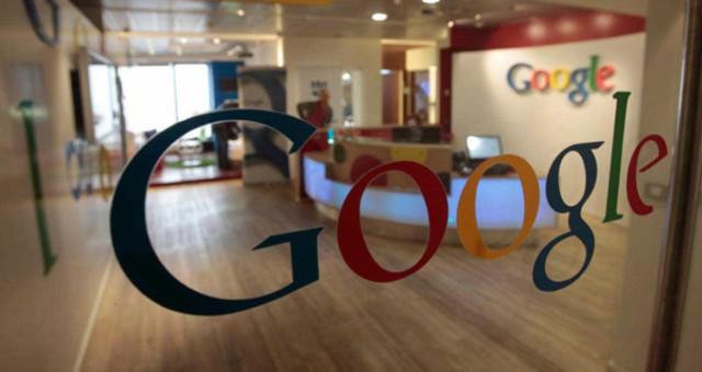 Анализ развития компании Google за 2014 год от А до Я