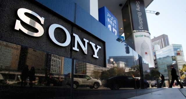 Sony Corporation — по пути качества и воплощения мечты