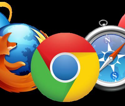 Обзор рынка браузеров и анализ развития