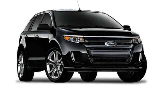 Статистика всемирных продаж автомобилей за 2016 года