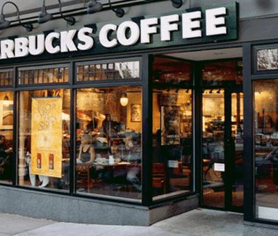 Starbucks — обзор деятельности и финансовый анализ