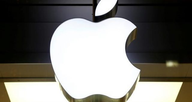 Итоги деятельности Apple за 2017 год