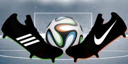 Nika Inc vs Adidas