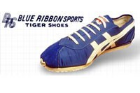 Blue Ribbons sport