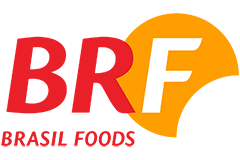 Brazil Foods