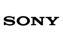 SONY Inc.