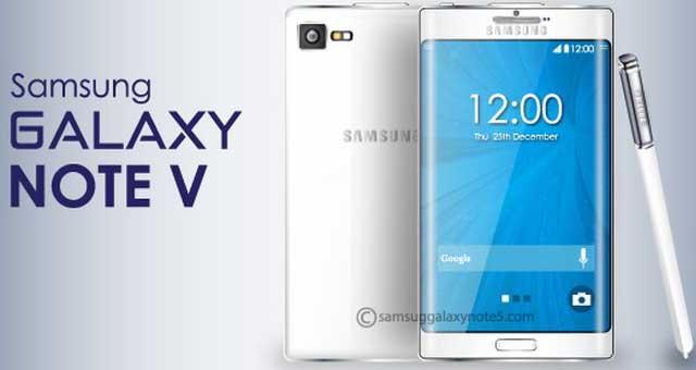 Обзор Samsung Galaxy Note 5, описание, характеристика и дроп тест