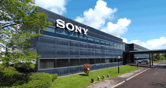 Анализ деятельности Sony Corp в 2015 финансовом году