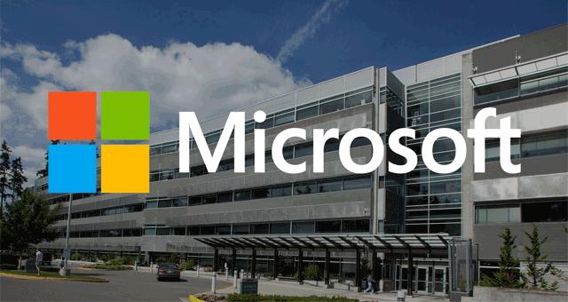 Анализ деятельности Microsoft в 2015 финансовом году