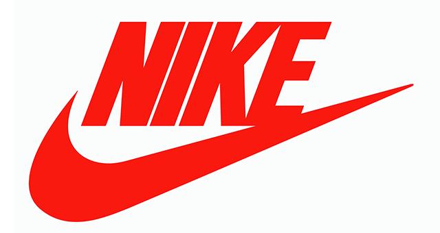 Анализ деятельности Nike Inc. в 2015 финансовом году