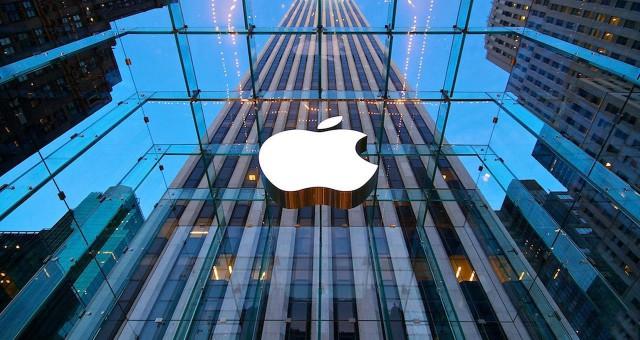 Корпорация Apple — экономический анализ развития за 2014 год