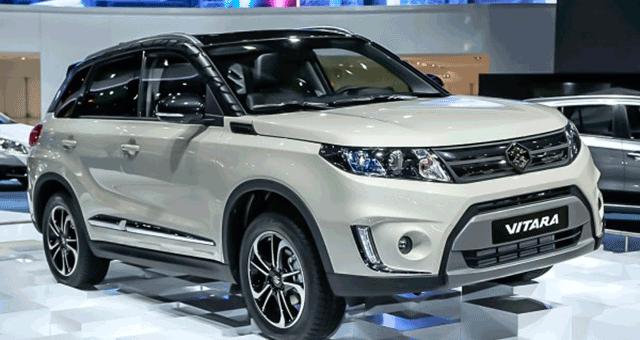Продаж автомобилей в Индии выросли за 2015 год в среднем на 11%