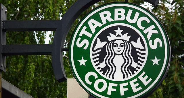 Результаты деятельности Starbucks в 2015 финансовом году