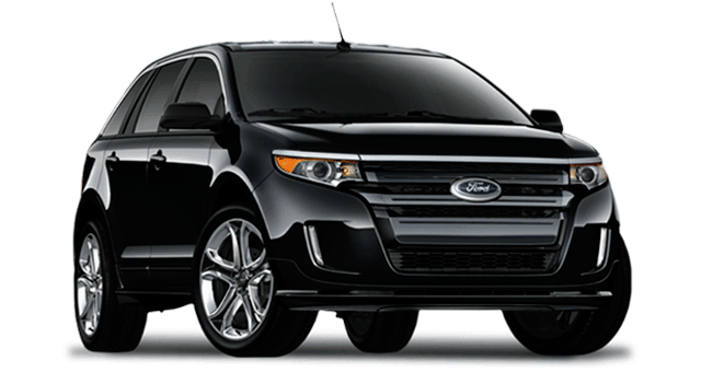 Анализ и обзор деятельности компании Ford