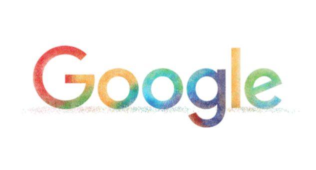 Обзор экономических показателей Google за 2017 год