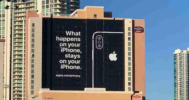 Итоги деятельности Apple за 2019 год